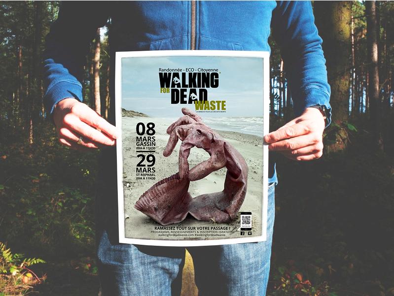walkingfordeadwaste